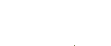 Oakcrest Church of Christ